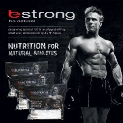 BESTERONG-nutrition-3-bags