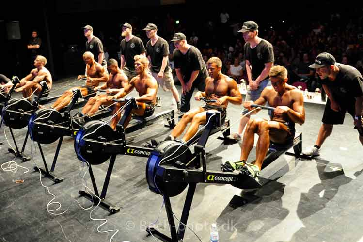 Natural-Power-Fitness-mænd---roning