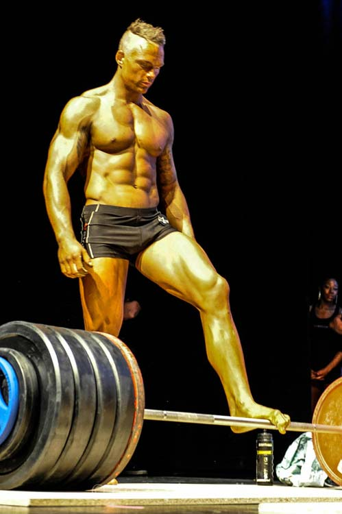 natural-power-fitness54
